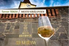 terroir_tekov_batovce