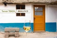 terroir_tekov_brhlovce