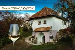 terroir_tekov_cajkov