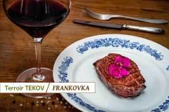 terroir_tekov_frankovka