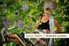 terroir_tekov_pesecka_leanka