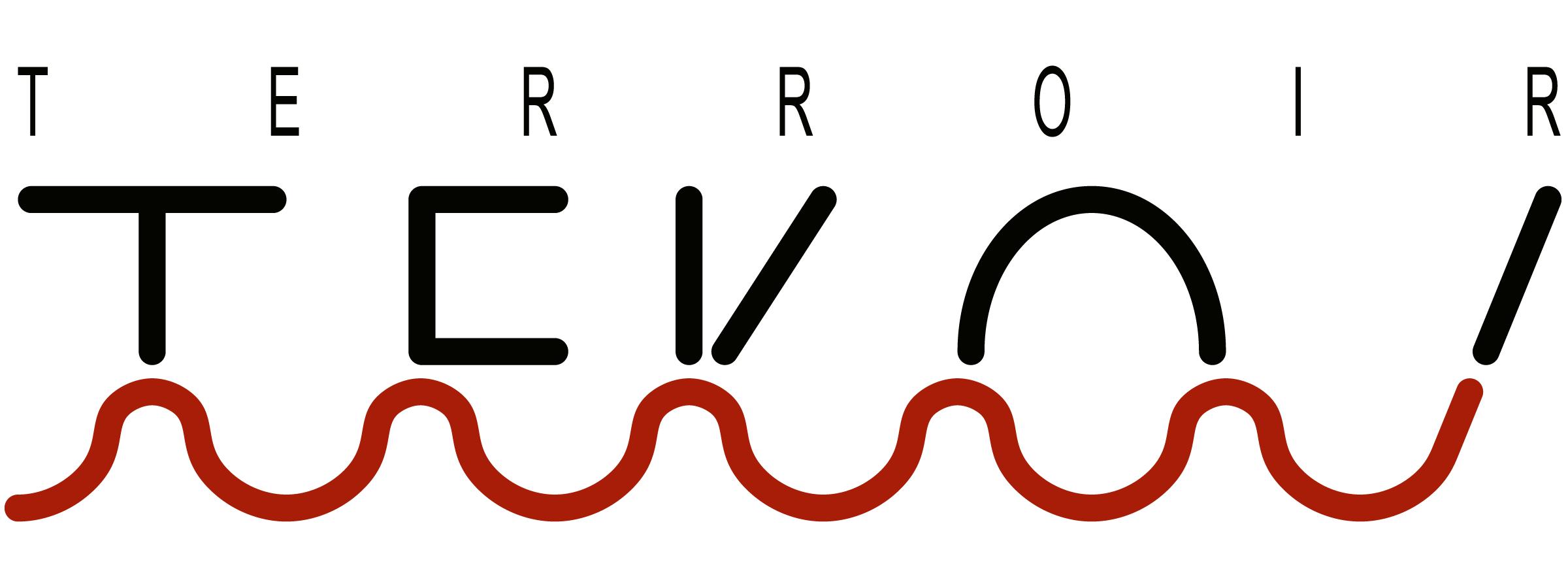 Terroir Tekov